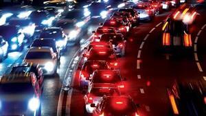 Zorunlu trafik sigortası şikayeti geldi