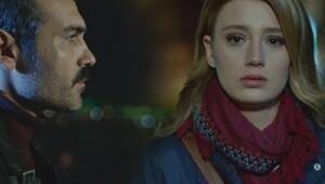 İstanbul Sokakları 4. Bölüm fragmanı yayınlandı!