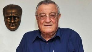 Ünlü Bestekar Gültekin Çeki hayatını kaybetti