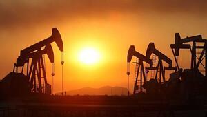 Cezayir'de petrol üretiminin düşüş nedenleri