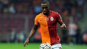 Galatasaray Carole için 300 bin euro daha ödeyecek