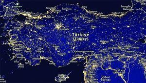 Türkiye'nin en zengin ili belli oldu