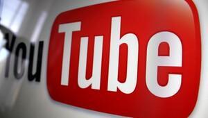 YouTube 'otomatik oynatma' özelliği mobile geliyor