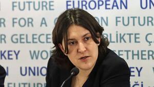 AP Türkiye Raportörü: Kısa vadede vizesiz Avrupa mümkün değil