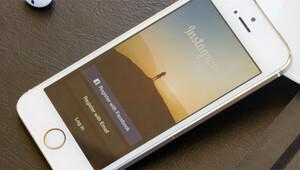 Instagram, işletmelere yönelik profil sayfalarını test ediyor