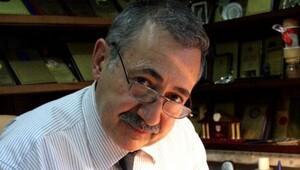 Orhan Kural'dan Cem Yılmaz'a sert eleştiri