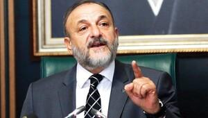 Oktay Vural iddiası: 'MHP diye bir parti kalmadı'