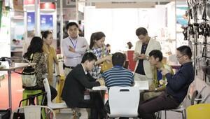 Denizli'den Çin fuarına davet