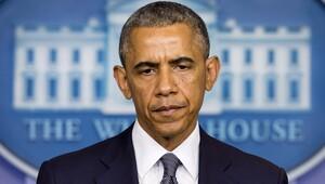 Amerikan askerinden Obama'ya IŞİD davası