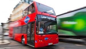 Otobüsle seyahat edenlerin dikkat etmesi gereken şeyler