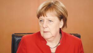'Büyük siyasi adım atıldı'