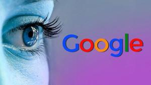 Google'ın yeni lens patenti ortaya çıktı