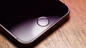 'Alleged death of Apple's over-reaction'