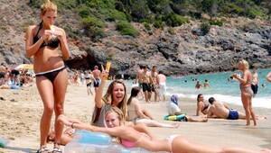 Turizmle ilgili en ciddi uyarı: Maalesef…