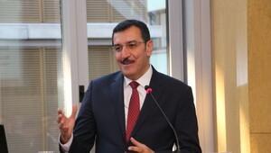 Türkiye'ye yatarım için en müsait zaman
