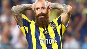Meireles'ten sürpriz transfer