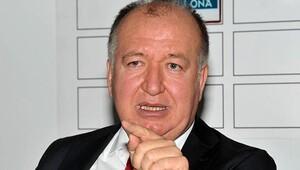 Gültekin Gencer: Dursun Özbek'le görüştük