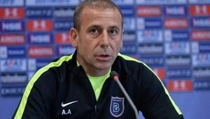 Abdullah Avcı'dan Fenerbahçe itirafı