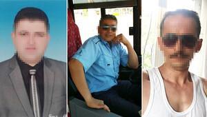 İzmir'de 6 belediye otobüs şoförüne Başbakan ve Cumhurbaşkanı'na hakaret davası