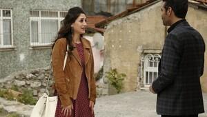 İstanbul Sokakları dizisi 4. bölüm 2. fragmanında şaşırtan gerçek!