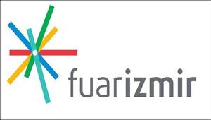 Hukuk ve bilişim Fuar'İzmir'de buluşacak