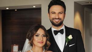 Tarkan Almanya'da evlendi..Tarkan'ın eşi Pınar Dilek kimdir?