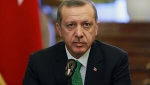 Erdoğan talimat verdi eski defterler açılıyor