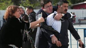 Dilek Dündar: Saldırgan hazırlıklıydı