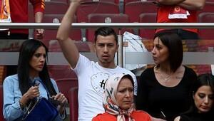 Beşiktaş Emre Güral'ın peşinde!