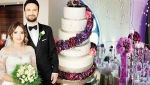Bu evlilik Tarkan'a uyar mı