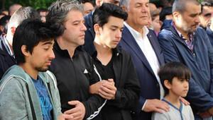15 yaşındaki Emir'in ölümü sevenlerini kahretti