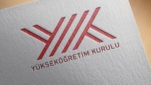 KKTC'de üniversite okuyanlara Türkiye müjdesi