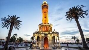 Dubai İzmir'i tanıdı