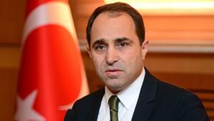 Türk Dışişleri'nden 'vize' açıklaması: Cumhurbaşkanı Erdoğan'ın ifadeleri çok netti