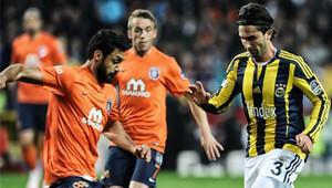 'Fenerbahçe'ye Volkansilin gerek!'