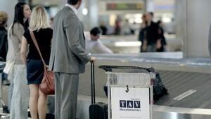 TAV Holding yeni ihalelere teklif vermeyi planlıyor
