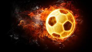 Bayern transfer bombalarını patlattı!