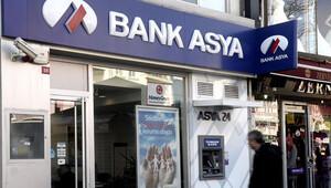 Bank Asya satışı ile ilgili flaş açıklama