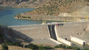 Akfen Yenilenebilir Enerji'ye EBRD ve IFC ortak oluyor
