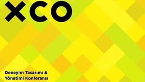 'Deneyim tasarımı ve yönetimi'nin en iyileri XCO'da buluşuyor