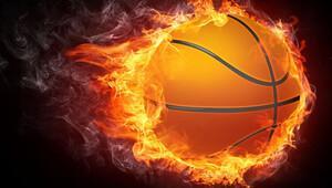 İşte Spor Toto Basketbol Ligi'nde play-off eşleşmeleri