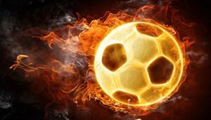 TFF, UEFA ve Ulusal Kulüp Lisansı alan kulüpleri açıkladı