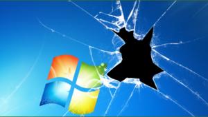 Windows'u çökerten güncellemeye dikkat!