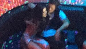 Orlando Bloom ve Selena Gomez'in tehlikeli yakınlaşması