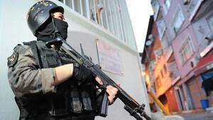 Bakanlar Kurulu'ndan IŞİD ve El Kaide kararı