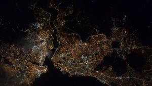 Elektrik kesintisi İstanbul'da kaç saat sürecek?