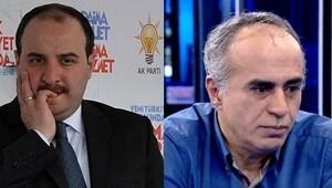Savcı, Ahmet Sever'in ifadesinin alınmasını istedi