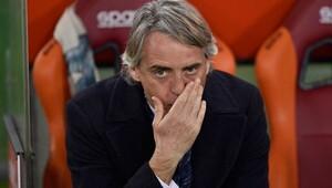 Mancini beraat etti