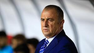 Fatih Terim: EURO 2016'da bir sürpriz olabilir