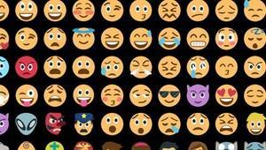 Google'dan çalışan kadın emojileri!